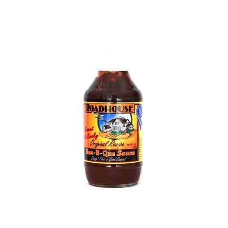 Roadhouse Original BBQ Sauce