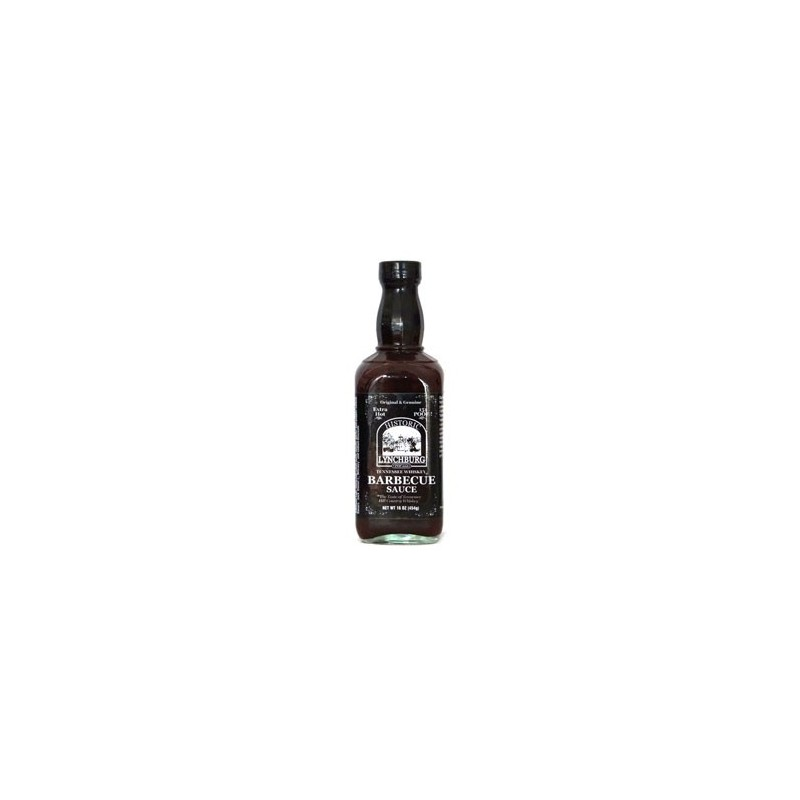 ... tennessee whiskey barbecue sauce extra hot bbq sauce mit jack daniel s
