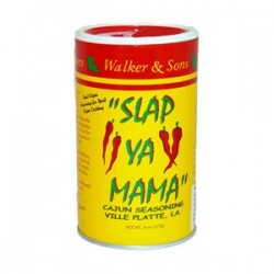 Slap Ya Mama Original grosse Dose