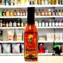 Pure Poison Hot Sauce