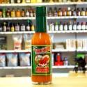 Marie Sharp's Habanero Hot Sauce - Mild