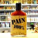 Pain 100 Hot Sauce