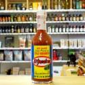 El Yucateco Salsa Picante Habanero Red