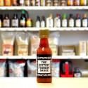 The Hottest Fuckin Sauce - Mini