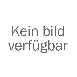 Totenkopf Klobürste