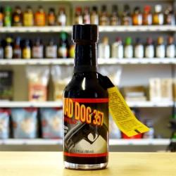 Mad Dog 357 Chili Extrakt