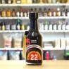 Mad Dog 22 Midnight Special Chili Extrakt