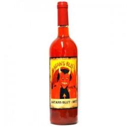 Satans Blut Met
